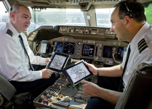 united_pilots_ipad