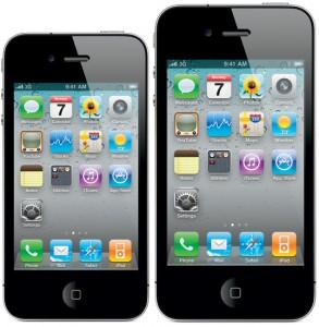 Apple-iphone-4s-iphone