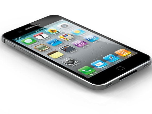 Apple-iphone-5-1