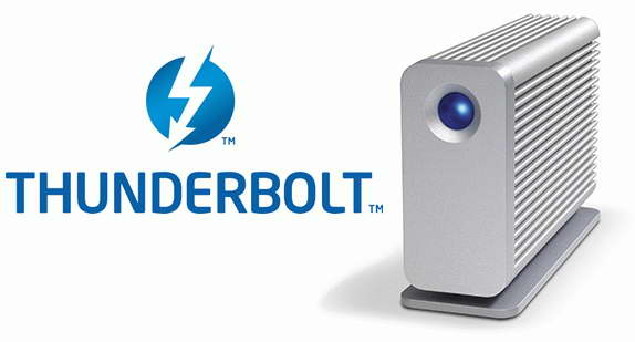 LaCie-Little-Big-Disk-Thunderbolt