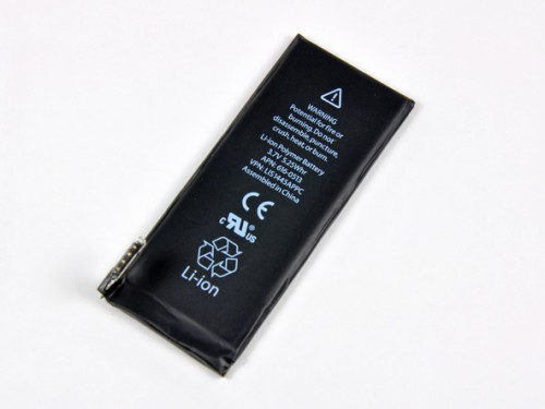 apple-iphone-4-battery-pack