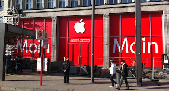 apple_store_jungfernstieg