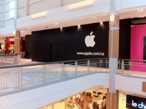 apple_store_mapleview