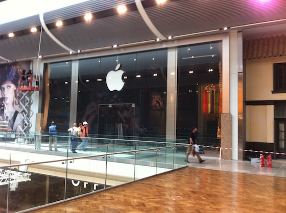 apple_store_stratford_city