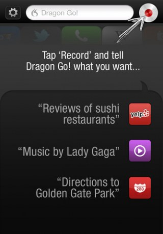 dragon-go-for-ios-iphone