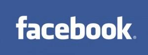 facebook-logo-500x188