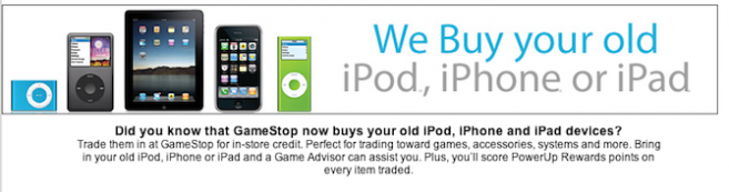 gamestop-ios-devices-trade-ins