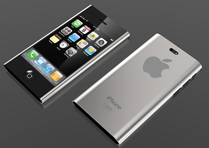 iPhone-5-Release
