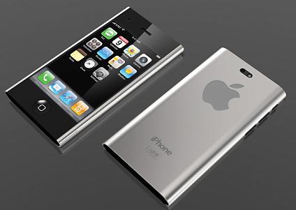 iPhone-5-Release