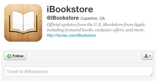 ibookstore_twitter