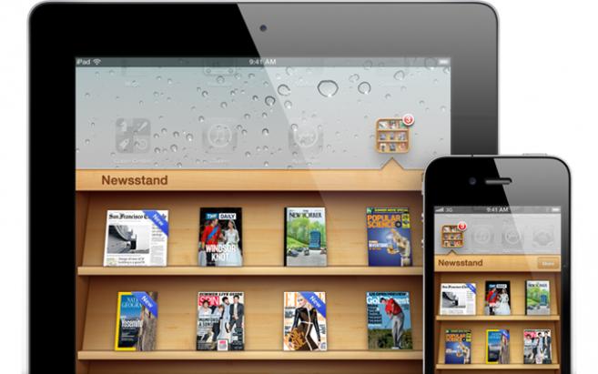 ios-5-newsstand