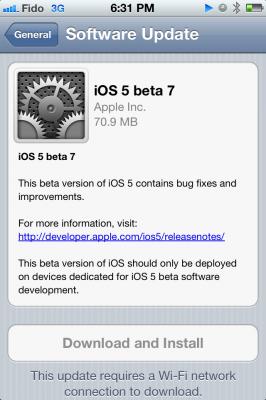 ios5-beta7