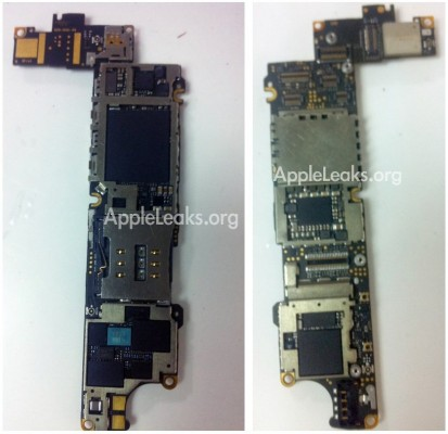 iphone-4s-5-logic-board