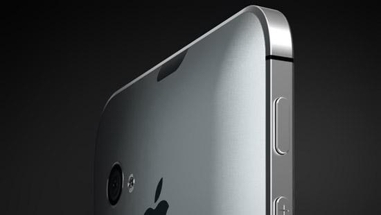 iphone-5-lte