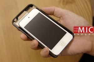 iphone5-case-3