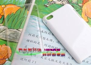 iphone5-case-4