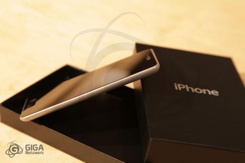 iphone5-prototype-1