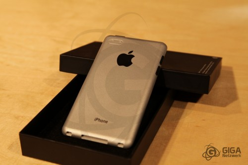 iphone5-prototype-6