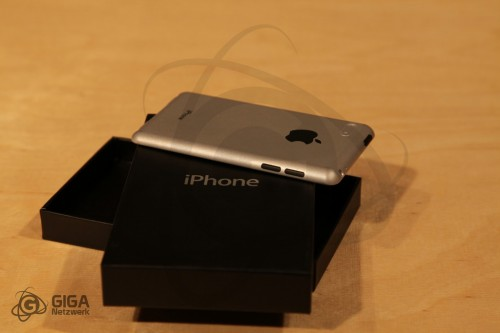 iphone5-prototype-7