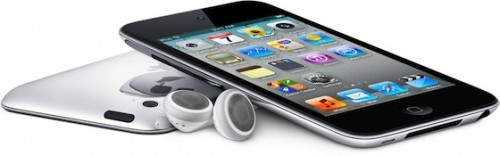 ipod_touch_stacked
