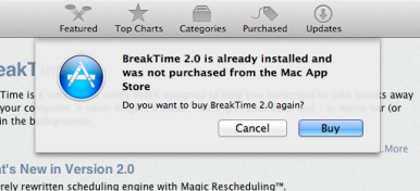 mac_app_store_rebuy_warning