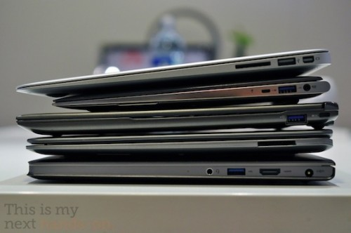 macbook_air_ultrabooks