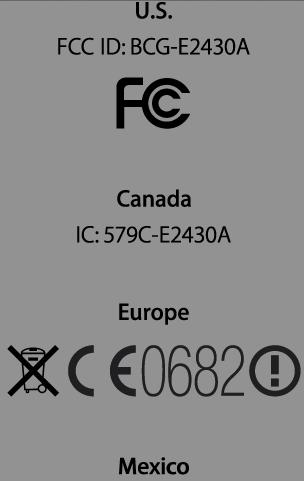 n94-fcc-id1