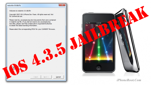 redsn0w-098-ipod3g-win
