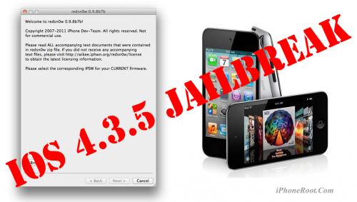 redsn0w-098-ipod4g-mac