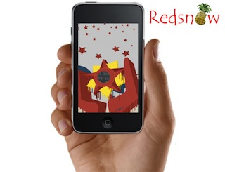 redsn0w iOS 5 beta 7 is jailbreakable by RedSn0w 0.9.8b7