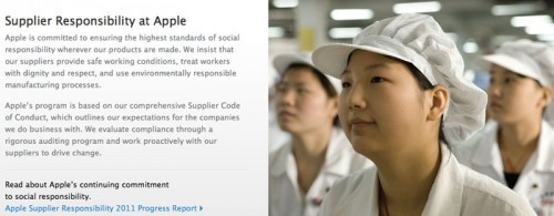 supplier-responsibility