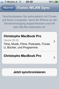 wifi-sync