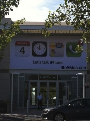 Apple-banner-lets-talk-iphone