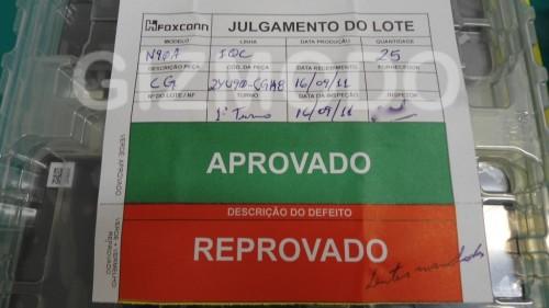 BraziliPhone1