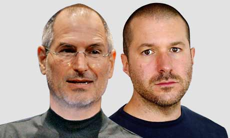 Steve-Jobs-and-Jonathan