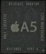 a5_ipad
