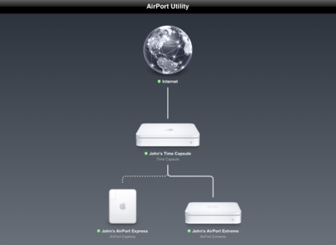 airport-utility-for-ios-ipad