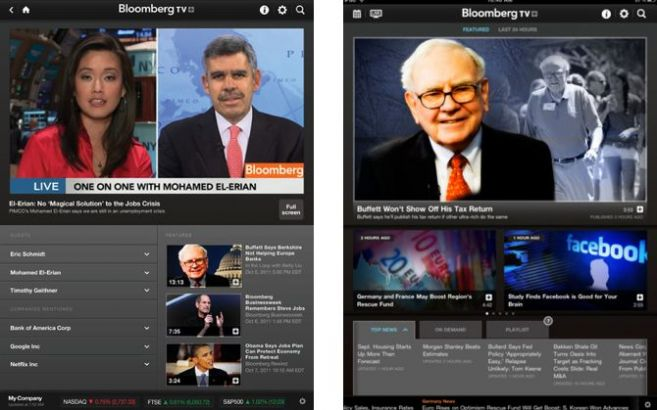 bloomberg-tv-ipad-app