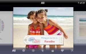 cards-for-ios-iphone-screenshot-001