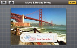 cards-for-ios-iphone-screenshot-002