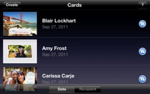 cards-for-ios-iphone-screenshot-005