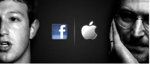 facebookapple2