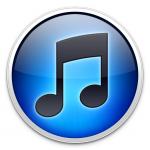 iTunes10-150x150
