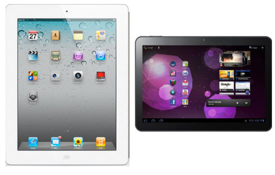 ipad-2-vs-galaxy-tab-10.1