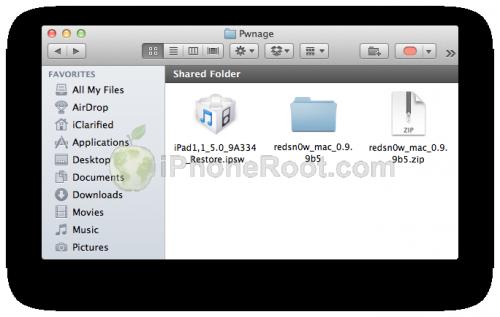 ipad-firmware-download