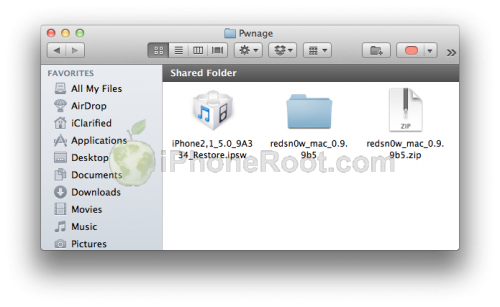 iphone-3gs-firmware-download-mac