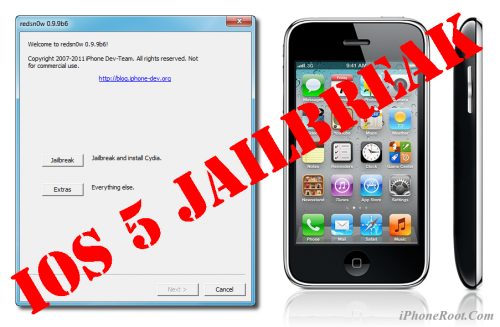 iphone-3gs-windows