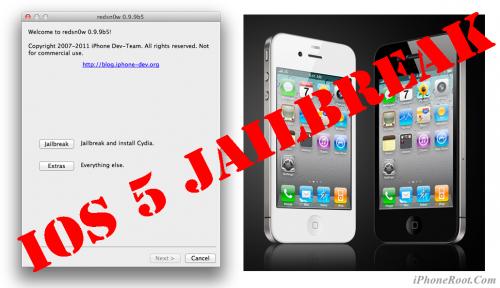 iphone-4-mac
