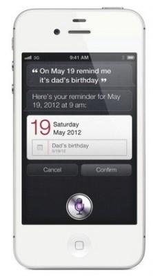 iphone-4s-big