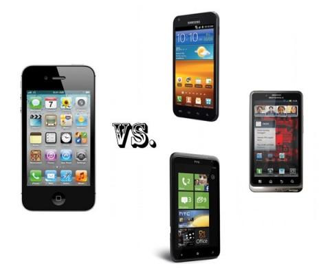 iphone-4s-vs-everyone